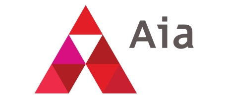 Aia Software