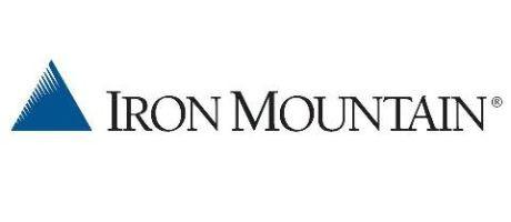 IronMountain Benelux benoemt Anton Hijlkema tot Commercial en Customer Services Director