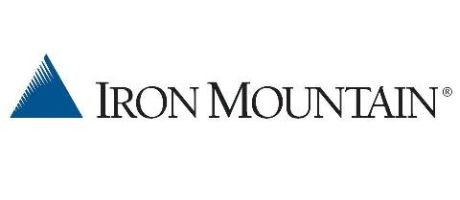 Iron Mountain Benelux benoemt Anton Hijlkema tot Commercial en Customer Services Director