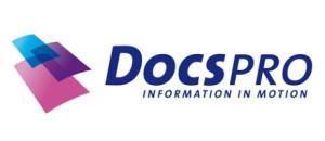 docspro460200