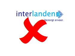 HOT: Deutsche Post DHL trekt zich terug van Nederlandse Postmarkt