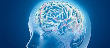 Basware and Brainwave Associates bundelen krachten