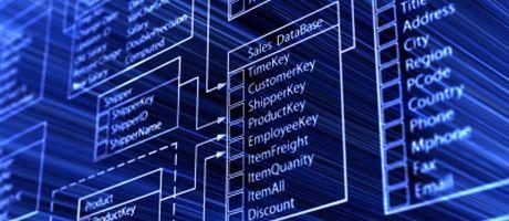 Kofax lanceert DotImage Enterprise Edition