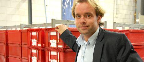 Direct Mail specialist kiest voor InfoPrint 4100 van Ricoh