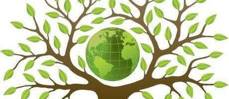 Ricoh opnieuw uitgeroepen tot een van de meest duurzame ondernemingen ter wereld