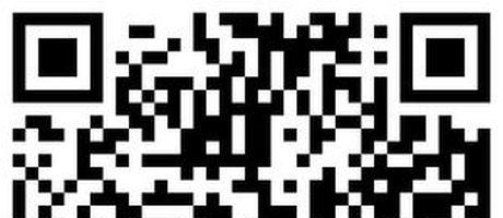 Xafax presenteert App voor mobiel printen en betalen