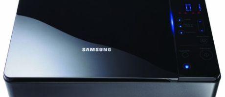 Bedrijven printen meer en sneller met Samsungs nieuweProXpress printers