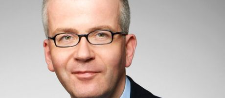 NetApp stelt Thomas Ehrlich aan als Vice President Channels, System Integrators and Alliances EMEA
