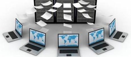 Symantec vereenvoudigd backup en recovery, 80% kosten reductie