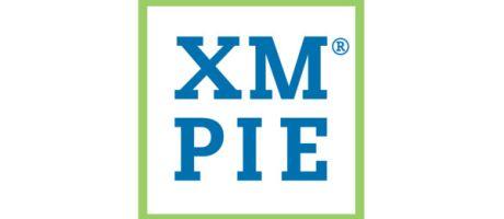 Persbericht: XMPie en locr integreren gepersonaliseerde plattegronden in crossmediale campagnes