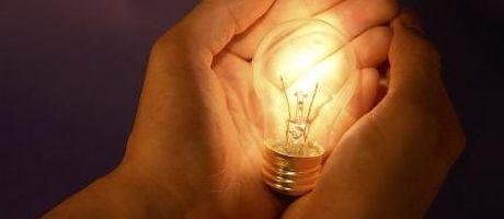 Nieuwe patenten zetten Xerox in wereldtop innovators