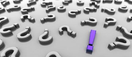 Verwachting in 2020: gedecentraliseerde organisatiestructuren als gevolg van nieuwe technologie