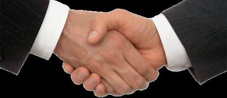Veenman en 20/20 vision intensiveren sectorgerichte samenwerking