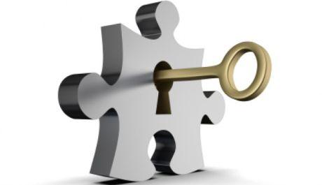 BCT presenteert oplossingen voor de zorgsector op Zorg & ICT