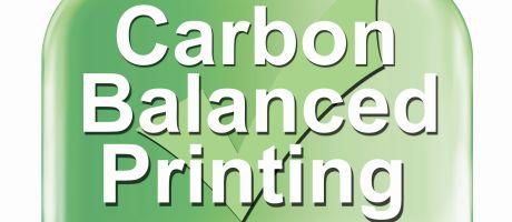Ricoh helpt grafimediabedrijven en centrale repro's duurzamer te worden met nieuw CO2-neutraal printprogramma