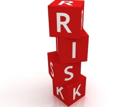 Iron Mountain en PwC introduceren de eerste ´Europese Information Risk Maturity Index'