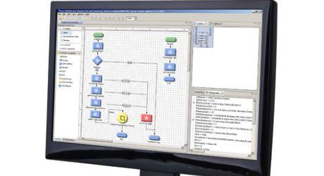 Nieuwe Océ applicatie haalt procesautomatisering naar documentomgevingen