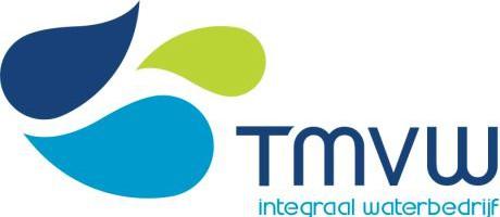 Belgisch integraal waterbedrijf TMVW kiest voor OpenText als leverancier voor centrale archiefoplossing