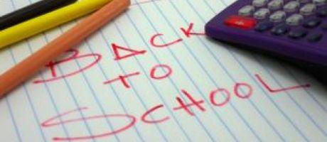 Postacademische leergang Informatie- en documentmanagement