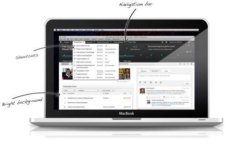Projectplace ondersteunt bedrijven in ontwikkeling naar een social business