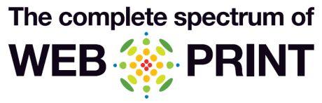 Ricoh en ISI willen grafisch Nederland flexibel W2P-instapmodel bieden
