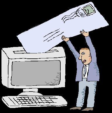 """BCT: """"Gefaseerde implementatie van e-facturatie verstandig voor overheden"""