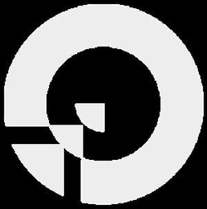 Eddoc Weaver v2.3 biedt met AFP-output ongekende flexibiliteit