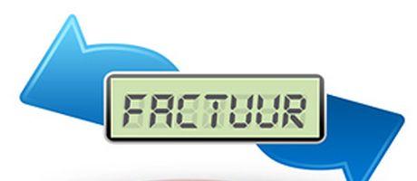 'Rozenkwekerij Zuurbier & Co verwerkt inkoopfacturen met Blue 10 Invoice Management