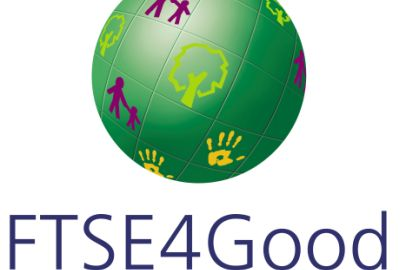 MVO | Konica Minolta opgenomen in FTSE4Good Global Index