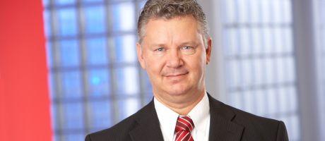 VDD IQware betreedt de Duitse markt