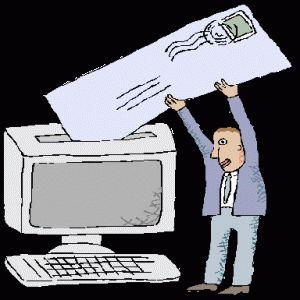 Basware-klanten varen wel bij digitale PEPPOL-facturen