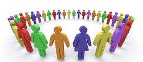 I.R.I.S. organiseert bijeenkomst voor de financiële sector: Digital Mailroom & Enterprise Content Management