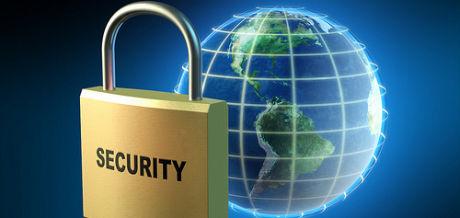 European Data Protection Day: Waardevolle informatie verdient zorgvuldige aandacht