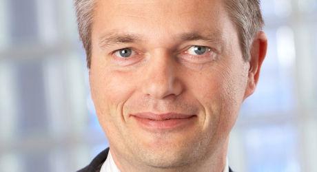 Sybrand Jongejans aangesteld als Algemeen Directeur van VDD IQware