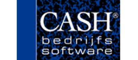 DDi realiseert koppeling met Cash