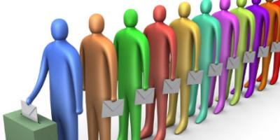 Lexmark door onafhankelijk onderzoeksbureau uitgeroepen tot leider in Managed Print Services