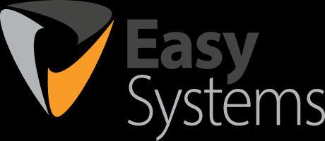 Easy Systems snelst groeiende partij in de markt voor factuurverwerking in 2011