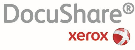 Veenman brengt met DocuShare digitaliseren en workflows automatiseren binnen ieders bereik