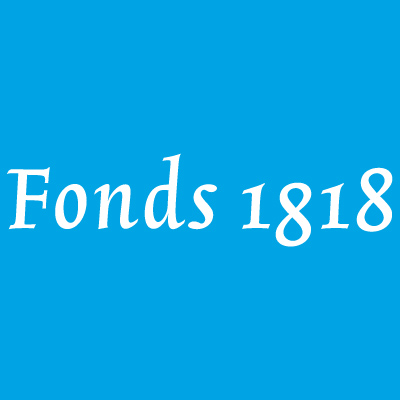 Fonds 1818 automatiseert verwerking subsidieaanvragen en digitaliseert achterliggende werkstroom