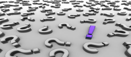 Bedrijfsbehoeften en printkwaliteit doorslaggevende criteria bij de aankoop van een printer