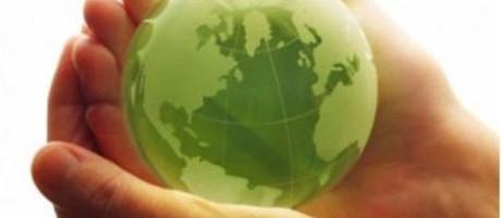 Fri-Jado zet factuurverwerking in voor een groener milieu, efficiency en kwaliteit
