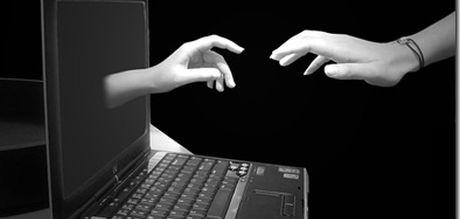 Online delen van bestanden vormt groot beveiligingsrisico voor het MKB
