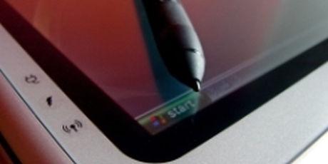 BCT introduceert MyMeeting app voor toegang tot vergaderstukken op tablets