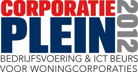 BCT presenteert oplossingen voor woningcorporaties op CorporatiePlein 2012