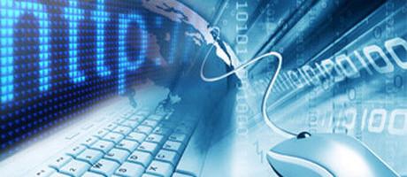 Petplan bespaart 1,5 FTE dankzij automatisering aanvraag- en acceptatieproces met Dias STP