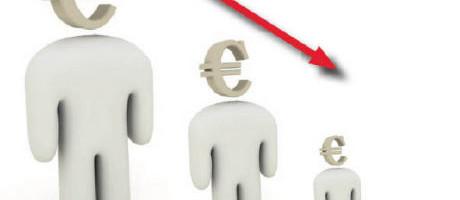Dropfabrikant Concorp drukt de kosten met MPS van Nobel