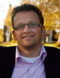 Jaap Groenenberg is de nieuwe Manager Benelux voor DirectSmile GmbH