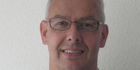 Nessos stelt Pierre Kraakman aan als Senior ECM Consultant