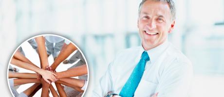 Tien geboden voor efficiënt en effectief implementeren van oplossingen voor zaakgericht werken