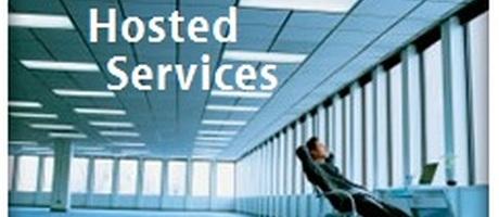 Datascan breidt dienstenportfolio uit met merkonafhankelijke Hosted Services voor printmanagement- , mobile print- en scanoplossingen